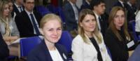 Стартовал второй этап Всероссийского конкурса «Новая идея» 2017 года