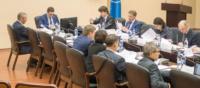 Совет по профессиональным квалификациям в электроэнергетике Российской Федерации провел итоговое в 2017 году заседание