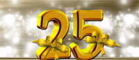 Объединение РаЭл поздравляет АО «Каббалкэнерго» с 25-летним юбилеем