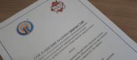 Объединение РаЭл и Московский государственный юридический университет заключили соглашение о сотрудничестве