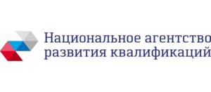 http://www.orael.ru/wp-content/uploads/2018/07/1-4-300x131.jpg