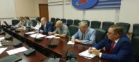 Минэнерго России заинтересовано в заключении единого отраслевого тарифного соглашения в электроэнергетике очередного периода