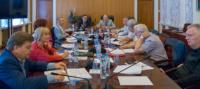 Комиссия по ведению коллективных переговоров по подготовке и заключению ОТС в электроэнергетике РФ очередного периода продолжает работу