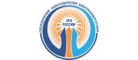 Ассоциация «ЭРА России» проведет семинар-совещание по вопросам реализации ОТС