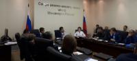 Рабочая группа Минэнерго России обсудила проекты нормативных правовых актов в сфере обеспечения надежности и безопасности объектов электроэнергетики