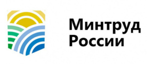http://www.orael.ru/wp-content/uploads/2018/11/logo-mt_cr-300x132.jpg