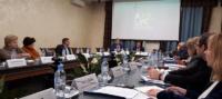 В Общественной палате Российской Федерации обсудили вопросы нормирования труда работников в России