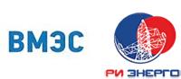 В силу вступления в Ассоциацию «ЭРА России» двух новых организаций число участников ОТС достигло 100!