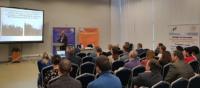 Представители Минтруда России, Роструда и ФСС России выступили на семинаре, проведенном Ассоциацией «ЭРА России»