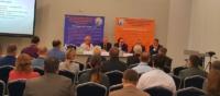 Ассоциация «ЭРА России» проводит семинар по охране труда в рамках БИОТ-2018