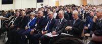 В Москве стартовал этап защиты конкурсных работ Всероссийского конкурса «Новая идея»
