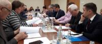 В РТК рассмотрели вопросы реализации приоритетной программы «Повышение производительности труда и поддержка занятости»