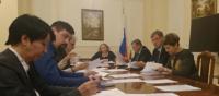 Представители советов по профквалификациям обсудили методические вопросы разработки профессиональных стандартов