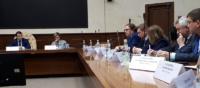 С учетом позиции объединений работодателей Минэкономразвития России признал нецелесообразность создания фонда выплат просроченной заработной платы  организаций-банкротов