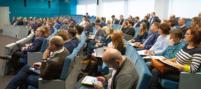 Представители ФАС России поддержали дополнения в Методику эталонов в электросетевом комплексе, внесенные Ассоциацией «ЭРА России»