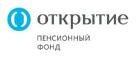 Президент Ассоциации «ЭРА России» избран в состав Попечительского совета Негосударственного пенсионного фонда – преемника НПФ «Электроэнергетики»