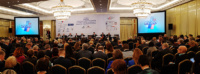 Представители Ассоциации «ЭРА России» приняли участие в Социальном форуме РСПП