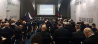 Представитель Ассоциации «ЭРА России» принял участие в совещании Ростехнадзора по вопросам энергетического надзора