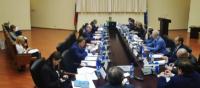Статс-секретарь – заместитель Министра энергетики России дала высокую оценку усилиям ЭСПК по формированию отраслевого сегмента системы профессиональных квалификаций
