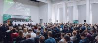 На площадке Федеральной сетевой компании Единой энергетической системы прошла отчетная конференция по итогам 47-й сессии СИГРЭ