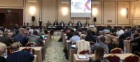 Президент Ассоциации выступил на Международной научно-практической конференции Конфедерации труда России