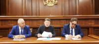 Одобрены предложения Ассоциации «ЭРА России» по организации Всероссийского конкурса «Лучший по профессии» в 2020 году