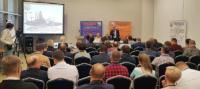 Ассоциация «ЭРА России» проводит ежегодный семинар по вопросам охраны труда в рамках Форума «Безопасность и охрана труда»